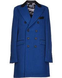 Each x Other Coat - Lyst