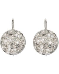 Roberto Marroni - Mora Drop Earrings - Lyst