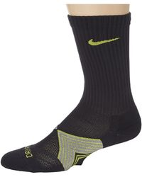 Nike Running Cushioned Support - Lyst