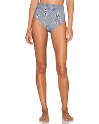 UNIF | Cid Bikini Bottom | Lyst