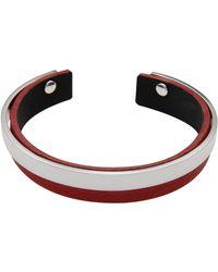 High Bracelet - Lyst