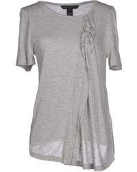 Marc By Marc Jacobs T-Shirt - Lyst