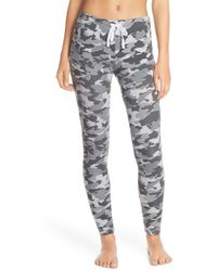 Honeydew Intimates - French Terry Lounge Pants - Lyst
