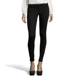 James Jeans Twiggy Skinny Jeans - Lyst
