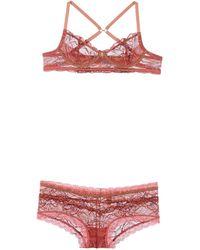 Maaji - Underwear Set - Lyst