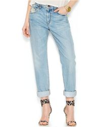 Joe's Jeans Hana Wash - Lyst