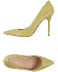 Guess Court - Lyst