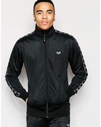 Fly 53 - Bricktop Jacket - Lyst