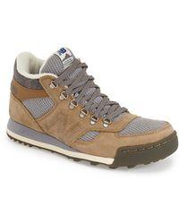 New Balance - '710' Sneaker - Lyst