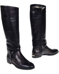 Burberry | Boots | Lyst