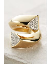 Sarah Magid - Byway Ring - Lyst