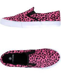 Pieces - Low-tops & Trainers - Lyst