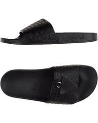 Adidas | Sandals | Lyst