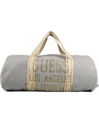 Guess | Luggage | Lyst