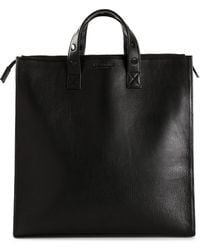 Hammitt Los Angeles 'Executive Producer' Tote - Lyst