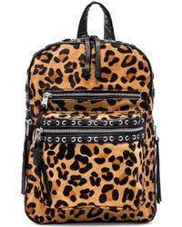 Ash - Billy Small Backpack - Lyst