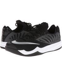 Nike Zoom Run The One Tb - Lyst