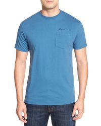 Jack O'neill - 'signature' Graphic T-shirt - Lyst