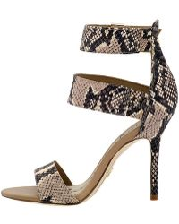 Sam Edelman Addie - Lyst