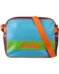 Gola - Cross-body Bag - Lyst
