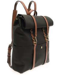 Mismo Nylon Backpack - Lyst