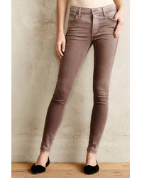 Citizens Of Humanity Rocket Ombre Jeans - Lyst