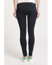 Shop Women's 7 For All Mankind Clothing on SALE from $38 | Lyst ...