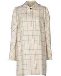See By Chloé Coat - Lyst