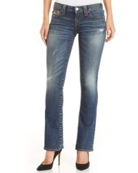 True Religion Hillsboro Wash - Lyst