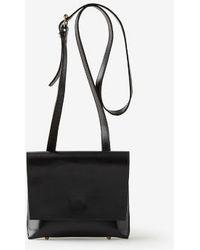 Rachel Comey Clue Cross Body Bag - Lyst