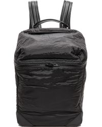 Alexander Wang Wallie Backpack - Lyst