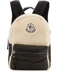 moncler backpack price
