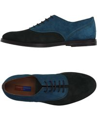 Opening Ceremony - Lace-up Shoes - Lyst
