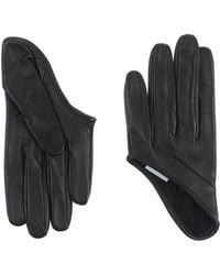 Costume National | Gloves | Lyst