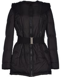 Pierre Balmain | Down Jacket | Lyst