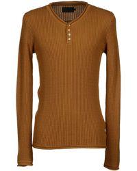 Vito - Sweater - Lyst