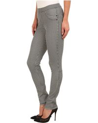 Sanctuary B Grease Legging - Lyst