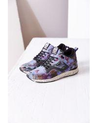 Gourmet Floral 35 Lite Lxl Sneaker - Lyst