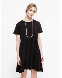 Need Supply Co. Below Dress - Lyst