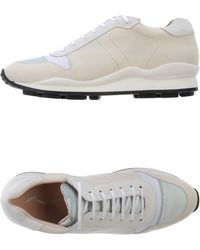 Opening Ceremony Low-Tops & Trainers - Lyst