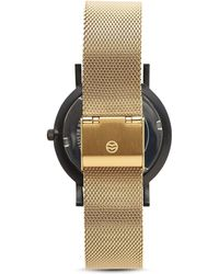Shore Projects - 39mm - Lyst