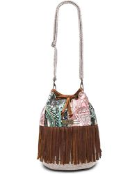 Maaji - Medium Bag - Lyst