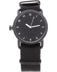TID - 'No 1' Watch - Lyst