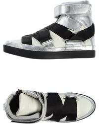 United Nude - High-Tops & Trainers - Lyst
