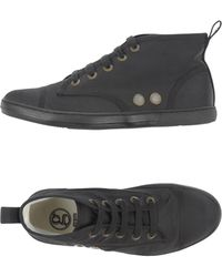 Gram - High-tops & Trainers - Lyst