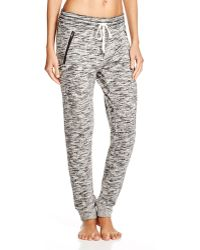 Honeydew Intimates | French Terry Lounge Pants | Lyst