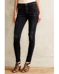 Citizens Of Humanity Rocket High Rise Jeans - Lyst
