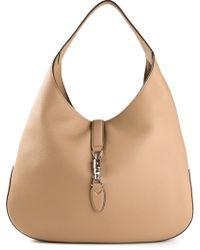 Gucci Classic Shoulder Bag - Lyst