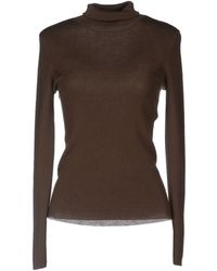 Dior Sweater - Lyst