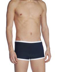 Y-3 | Beach Trousers | Lyst